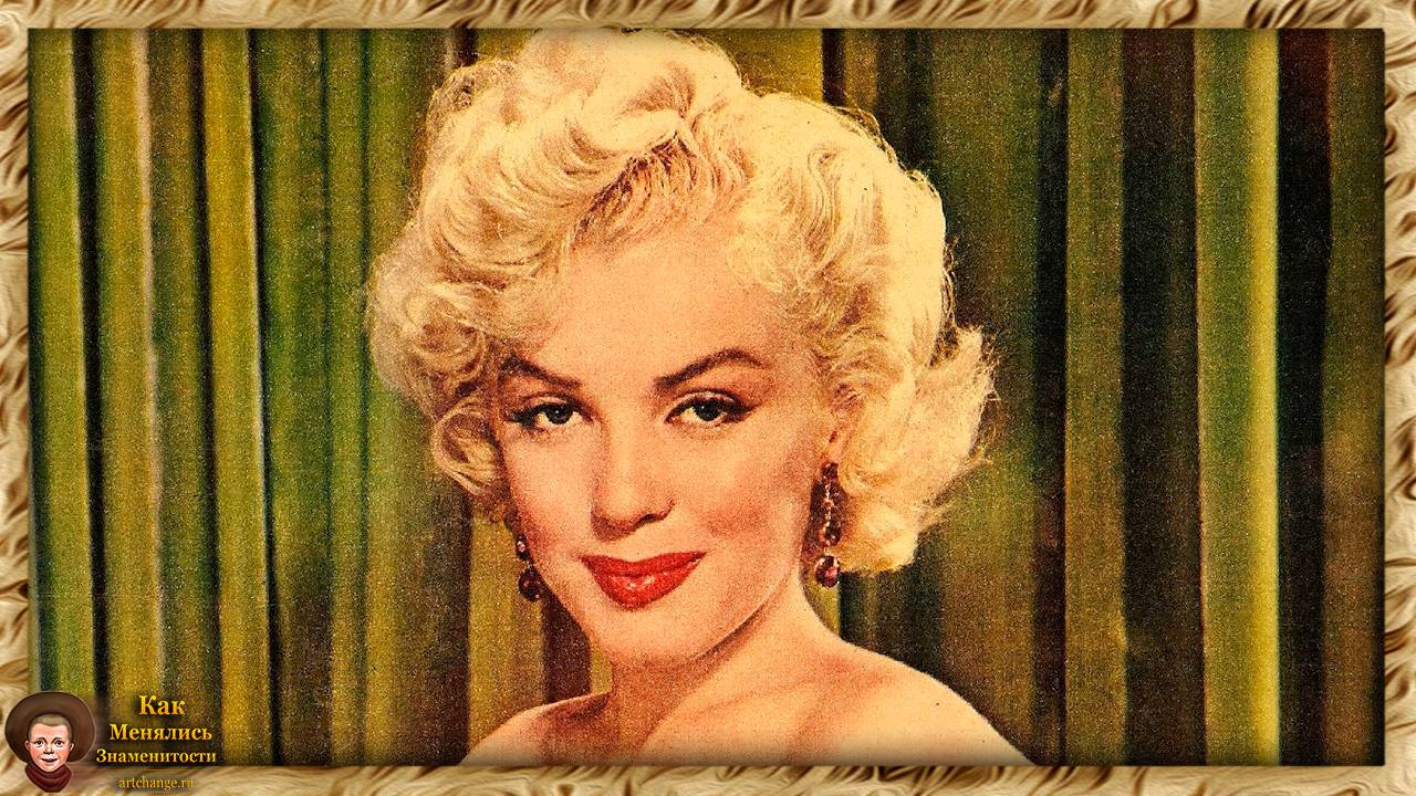 Wall decals marilyn monroe high resolution pictures