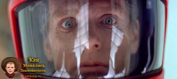Космическая одиссея 2001 года (1968)