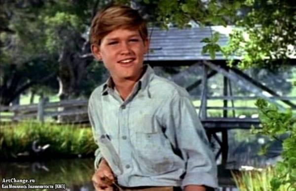 За мной, парни! (1966)