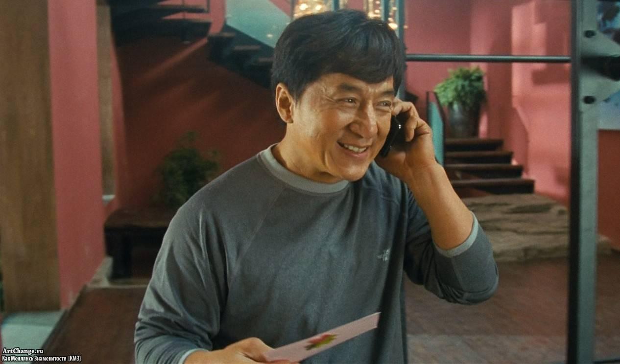 Джеки чан фильм доспехи бога 3 сектор газа альбомы радиоактивная улыбка