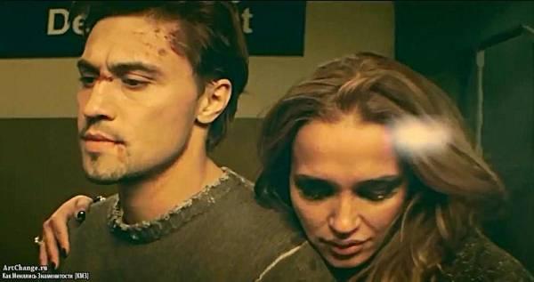 Дима Билан - Я просто люблю тебя (2010)