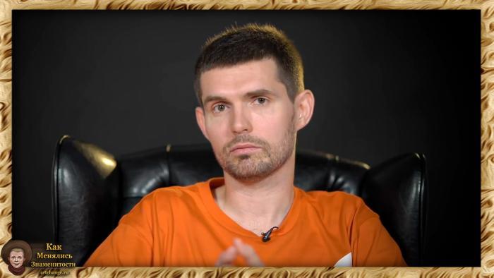 Иван Алексеев, Noize MC (Нойз МС) - биография, фотографии из детства и молодости, жизнь до известности