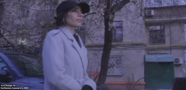 Тати - Слишком Большая Москва (2016)