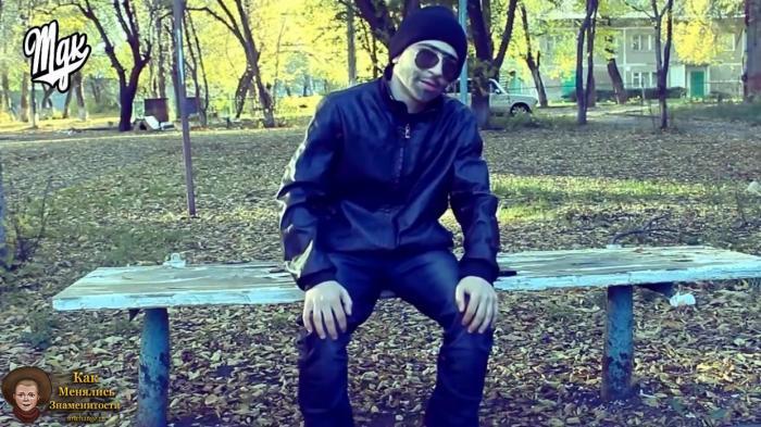 УСПЕШНАЯ ГРУППА - КРАСНЫЙ МОКАСИН (Пародия на Psy - GANGNAM STYLE)