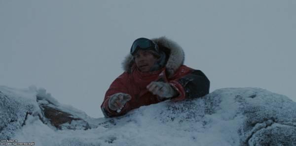 Белый плен (2005)