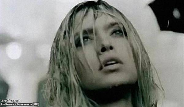 Виа Гра - Цветок и нож (2006)