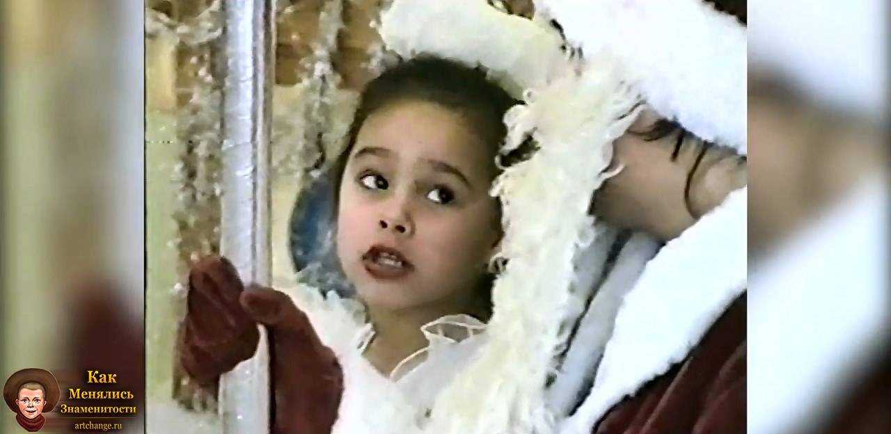 Ира смелая и илья прусикин свадьба когда была