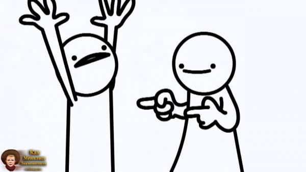 asdfmovie 4 russian (2011)