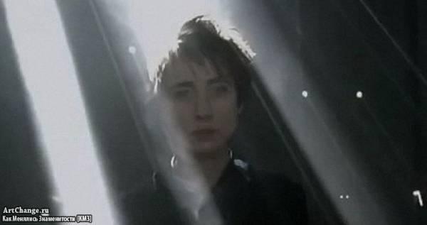 Земфира - Мы разбиваемся (2007)
