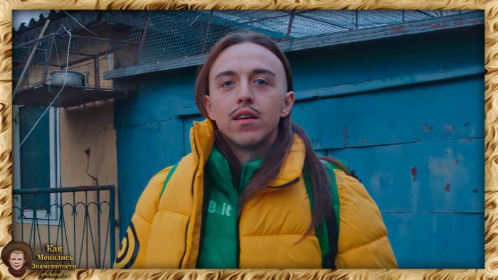 Tommy Cash (Томми Кэш, Томас Таммеметс) - биография в фото, путь от детства до известности, история жизни, ранние годы